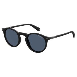 Sluneční brýle Polaroid PLD 2086/S Matte Black