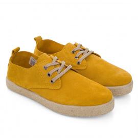 Dámské boty Meata Lutea